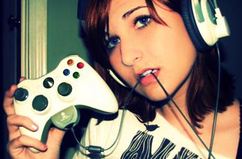 Xbox (350x230, 105Kb)