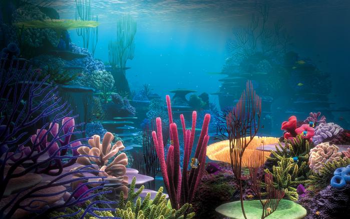 underwater (700x437, 461Kb)