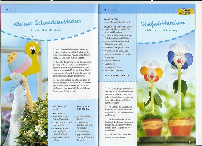 LOEFFELKERLCHEN_FUER_DEN_FR4 (700x509, 293Kb)