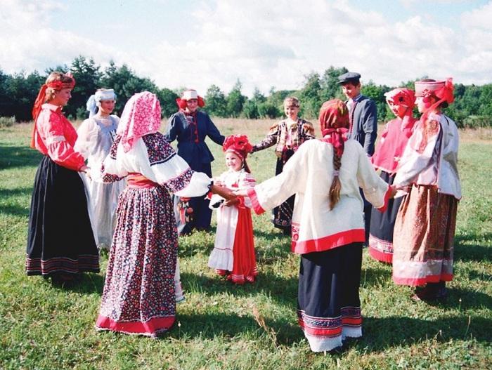 narodnaya-slovyanskaya-kultura (700x527, 176Kb)