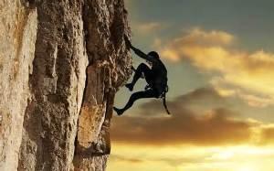 4721164_alpinist (300x187, 11Kb)