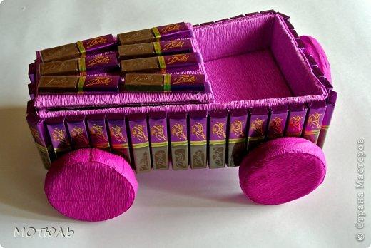 машинка из конфет (18) (520x348, 42Kb)
