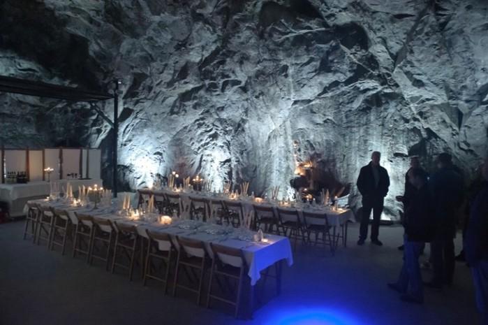 отель серебрянная шахта швейцария 1 (700x465, 82Kb)