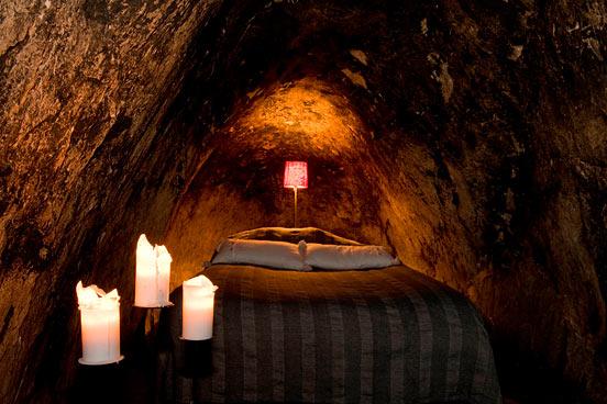 отель серебрянная шахта швейцария 3 (552x368, 55Kb)