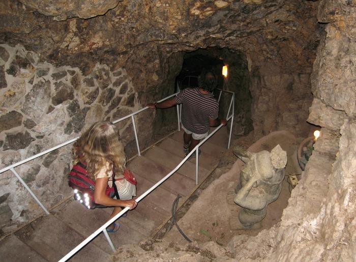 отель серебрянная шахта швейцария 5 (700x515, 308Kb)
