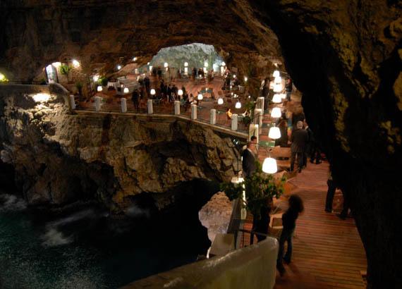 отель серебрянная шахта швейцария 9 (570x410, 62Kb)