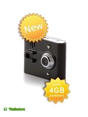 Видеорегистратор CARLINE SX1520 (300x400, 14Kb)