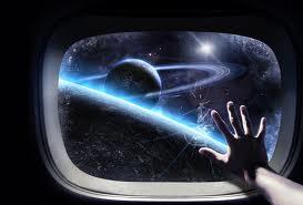 space (273x185, 6Kb)
