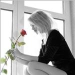 4360286_99px_ru_avatar_40493_devushka_s_rozoj_v_rukah (150x150, 14Kb)