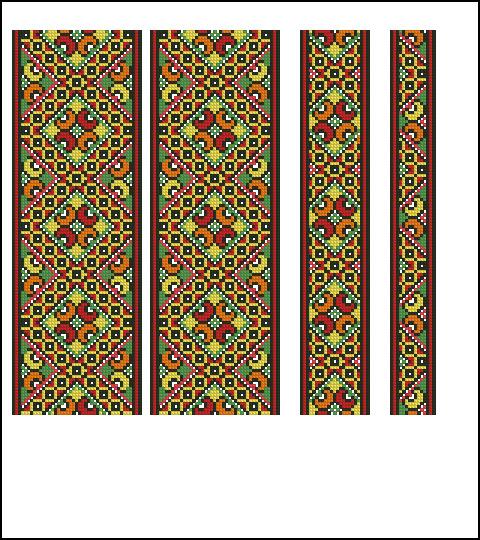 87516-f1c6c-49285742-m750x740-u1ebaa (480x540, 193Kb)