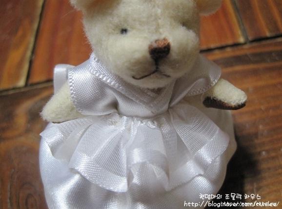 Свадебный наряд для маленького медвежонка. Мастер-класс (14) (578x428, 129Kb)
