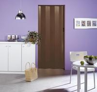 dveri_5 (200x190, 22Kb)