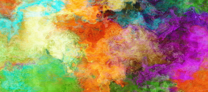 5174086_abstract_art_paintings_me (700x311, 246Kb)
