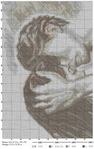 Превью parochka (1) (440x700, 353Kb)