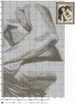 Превью parochka (2) (506x700, 365Kb)