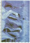 Превью koni (4) (487x700, 534Kb)