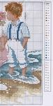 Превью 186769-35208-23795610-m750x740 (354x700, 120Kb)