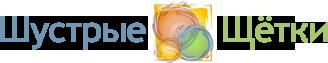 logo (328x63, 12Kb)