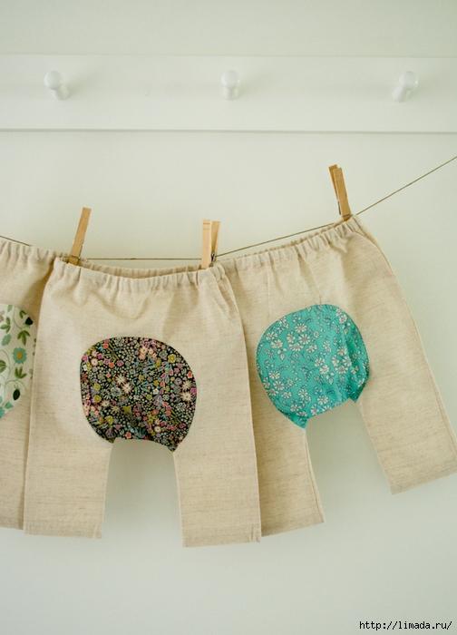baby-pants-600-1 (504x700, 233Kb)