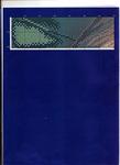 Превью 615 (508x700, 207Kb)
