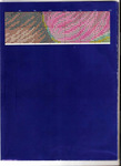 Превью 616 (508x700, 211Kb)