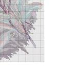 Превью 623 (522x700, 246Kb)
