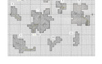 Превью 755 (700x442, 248Kb)