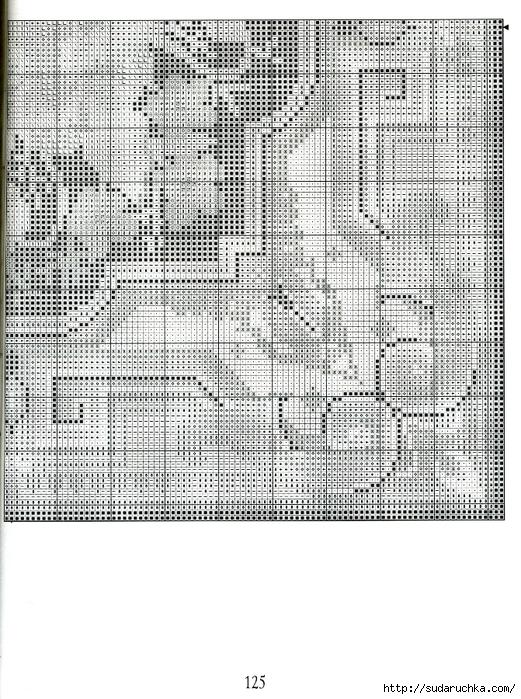 img118 (521x700, 355Kb)