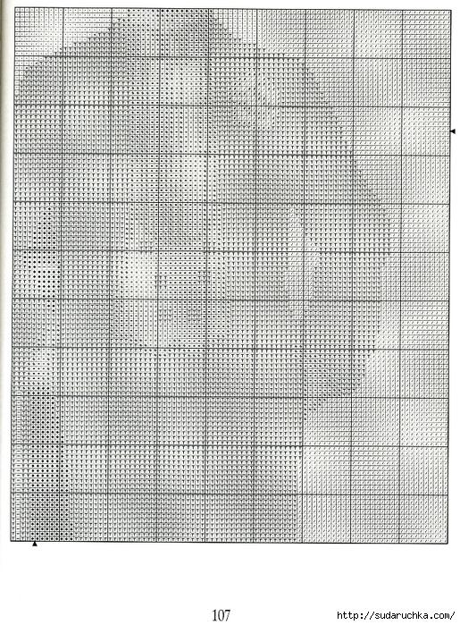 img173 (515x700, 405Kb)