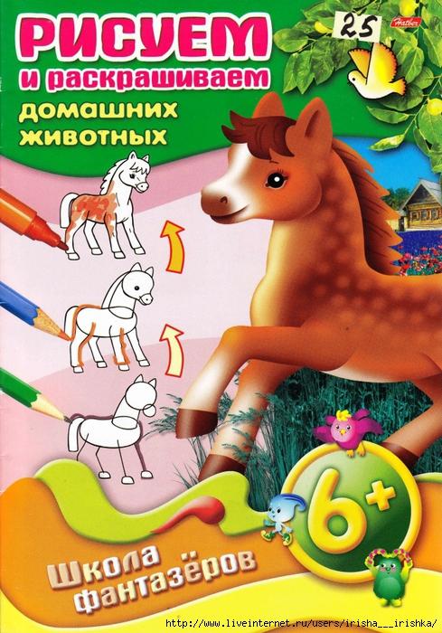 4979214_oblojka_0001 (489x700, 359Kb)