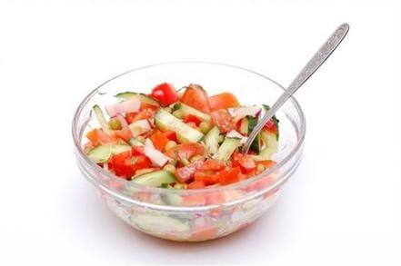 андалузский салат (441x293, 18Kb)