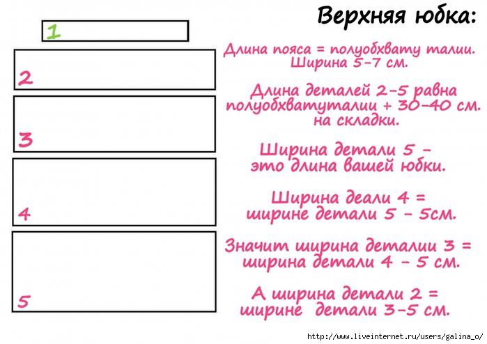 4870325_74188160_3018034_diy1 (699x494, 197Kb)