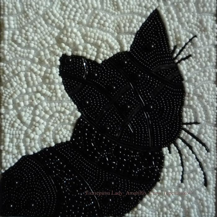кошка1 (700x696, 183Kb)