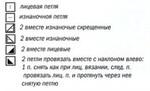 Превью 002 (494x300, 33Kb)