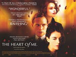 ������ heart-of-me-poster-0 (350x263, 25Kb)