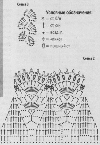 1-3белое платье (344x498, 75Kb)