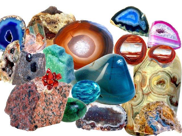 4085414_minerali2 (640x480, 134Kb)