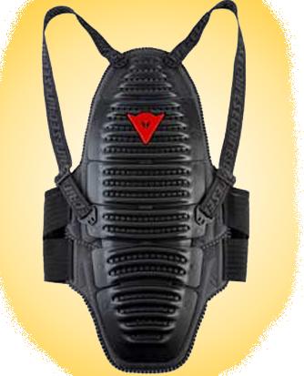 Защита спины (334x413, 158Kb)