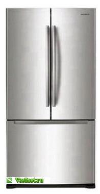 Холодильник Samsung RF-62 UBPN (196x380, 11Kb)
