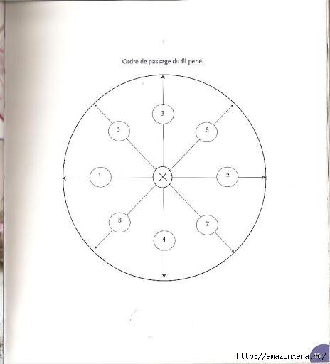 Игольница-цветочек. Шьем швейные принадлежности (3) (464x512, 53Kb)