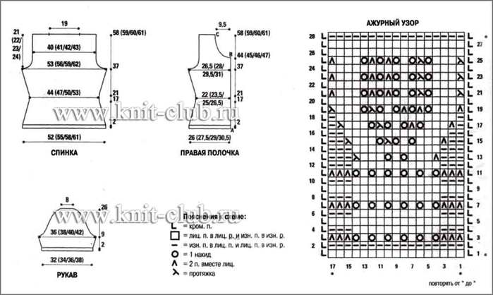 1332353719_letni_jaket-2 (700x418, 45Kb)
