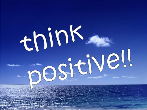 позитивное мышление/4171694_pozitivnie_misli (500x375, 50Kb)