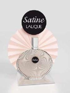lalique-satine-2012 (226x301, 19Kb)