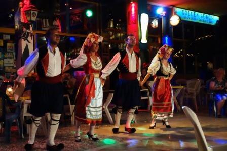 греческий танец (448x299, 60Kb)