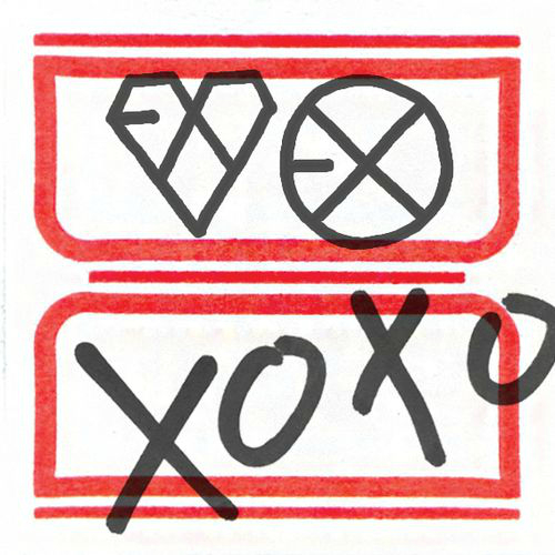 xxoxo (500x500, 177Kb)
