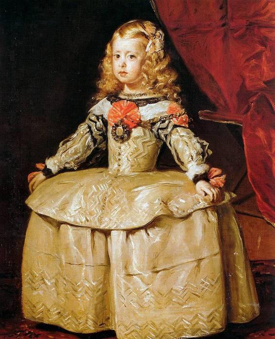 сестра маргариты королевой