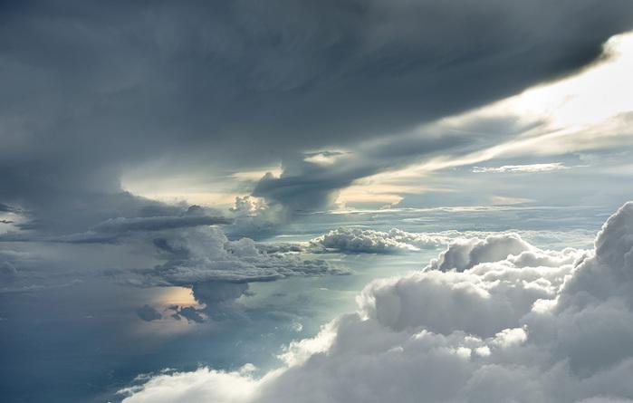 облака1 (700x445, 75Kb)