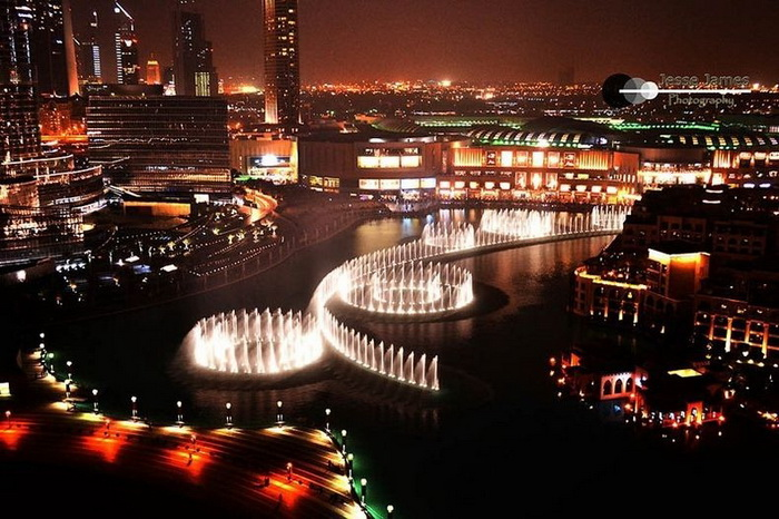 dubai-fountain-6 (700x466, 145Kb)