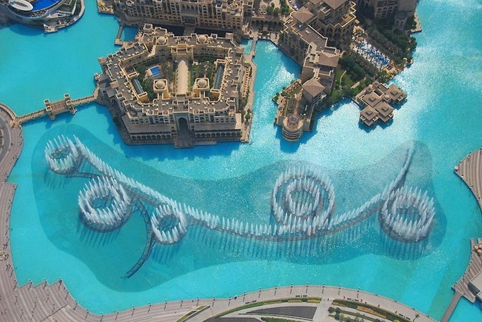dubai-fountain-3 (700x468, 160Kb)