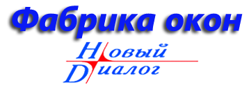 logo6 (358x133, 32Kb)